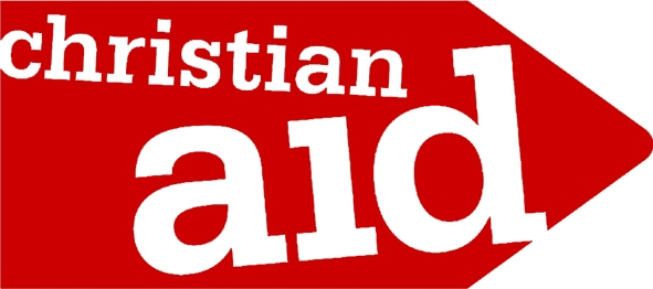 CHRISTIAN_AID_LOGO_red