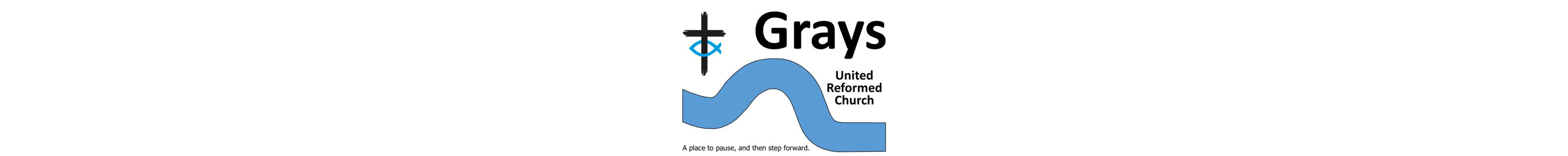 Grays United Reformed Church